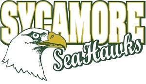 Sycamore Seahawks